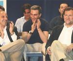 Costa-Camps-Rajoy