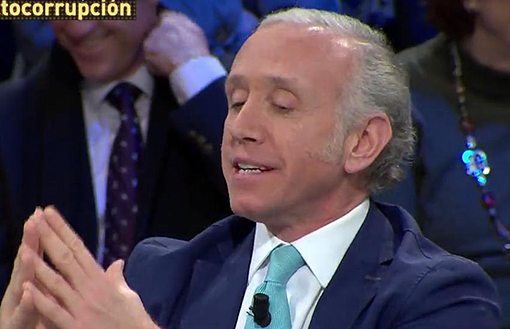 Eduardo-Inda