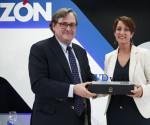 Marhuenda-Premio-La Razon-Onalia-Bueno