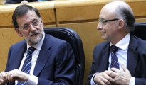 Rajoy-Montoro