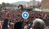 Marea Pensionista-Bilbao