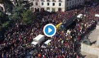 Marea Pensionista_Madrid_22F