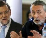 correayRajoy