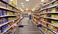 Supermercado2