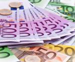 euros_