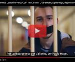 Borbones Ladrones - Rap Colectivo
