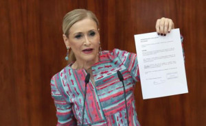 Cifuentes-Master