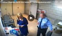 Cifuentes-Robo-Supermercado