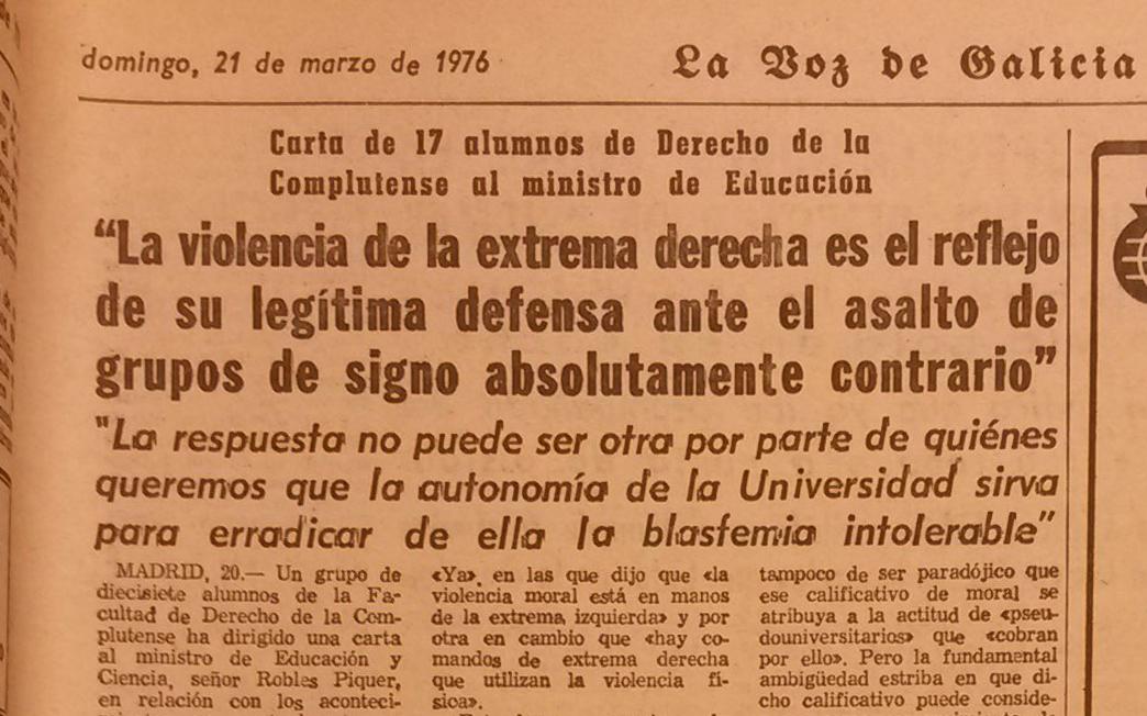 Méndez de Vigo_Carta fascista