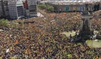 Manifestación-Barcelona-Presos-15-Abril