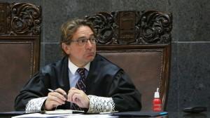 juez-alba