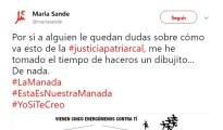 justiciapatriar