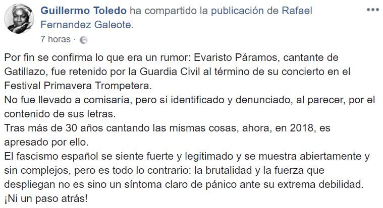 Evaristo-Toledo