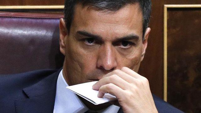 Pedro-Sanchez-Congreso_ECDIMA20160804_0013_27