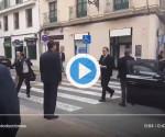 Rajoy-Alicante-Pillada-Comunicación