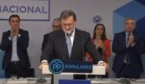Rajoy-Dimisión-PP
