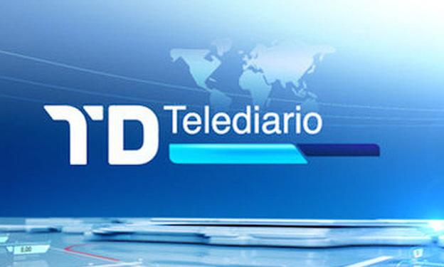 TVE-Informativos