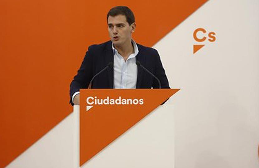 Ciudadanos-Logo-2