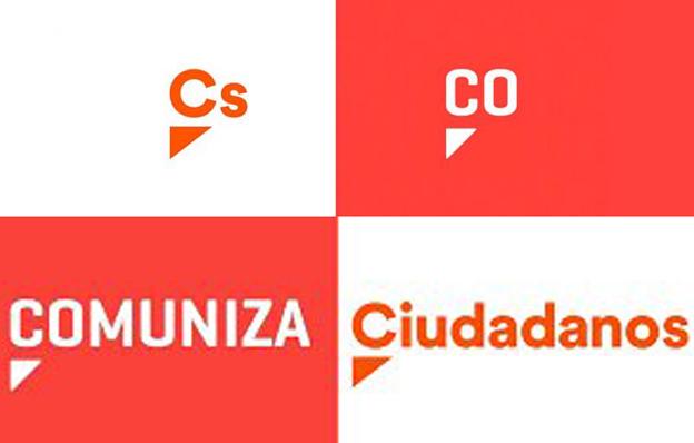 Ciudadanos-Logo-Plagio