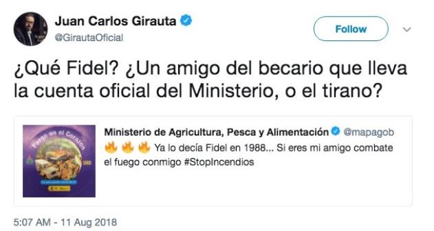 Guirauta-Fidel-Twitter