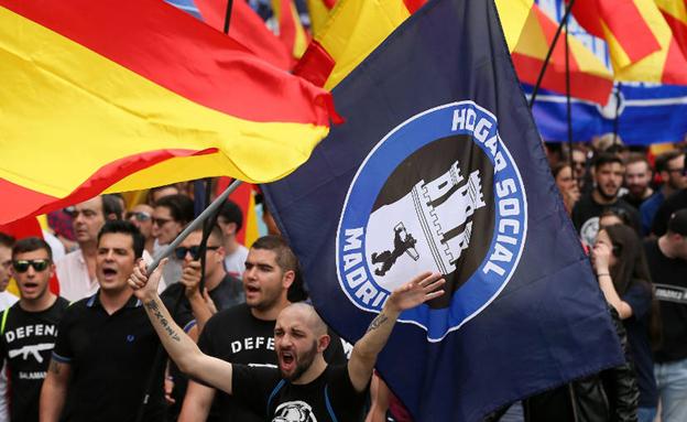 HogarSocial_Madrid