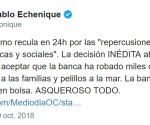Echenique-Supremo-Hipotecas