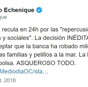 Echenique-Supremo-Hipotecas