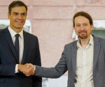 Sánchez-Iglesias-Presupuestos