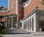 Universidad_Complutense