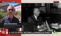 fundacionFranco