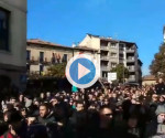 Alsasua-Ciudadanos-Vox