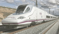 AVE-Renfe