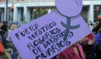 Aborto-Rosarios-Ovarios