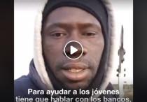 Migrante-Vox