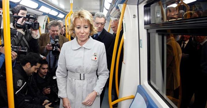 Tarifazo-Metro-Aguirre