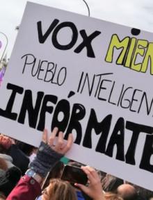 Vox_Miente