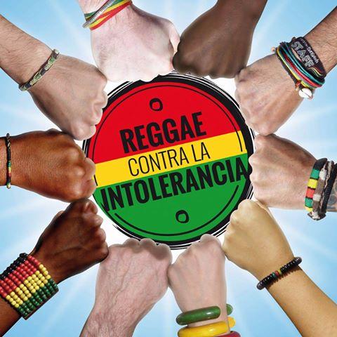 Rototom 2013 - Reggae contra la intolerancia