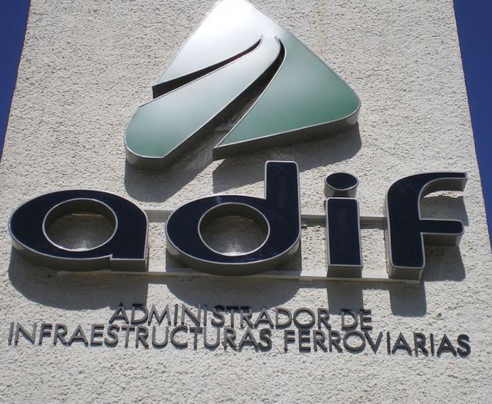 Imputados los responsables de Adif en el caso del accidente de Galicia