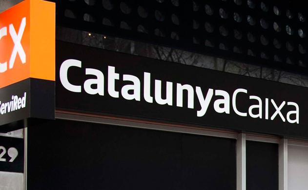 La cúpula de Catalunya Caixa es imputada por corrupción