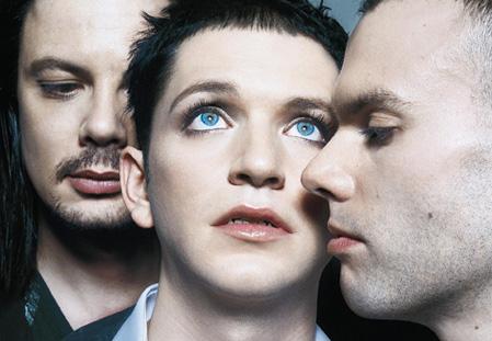El Arenal Sound apuesta por Placebo para su quinto aniversario