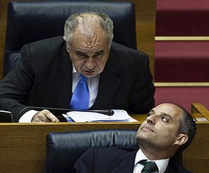 El exconseller del PP Rafael Blasco, condenado a 8 años de prisión por corrupción