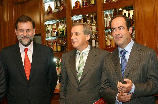 Méndez Pozo perdió el bulevar de Gamonal pero ahora recibe una plaza de toros